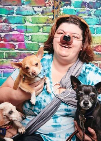 Kelly, Marketing Specialist - Green Lake Animal Hospital