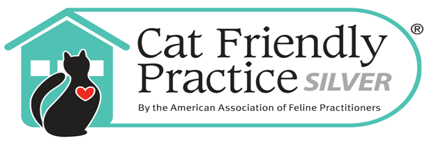 Cat Friendly - Green Lake Animal Hospital