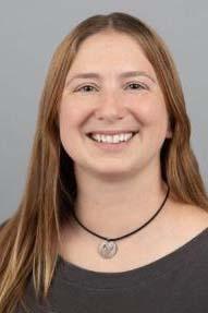 Heike Mayes, Practice Administrator - Green Lake Animal Hospital